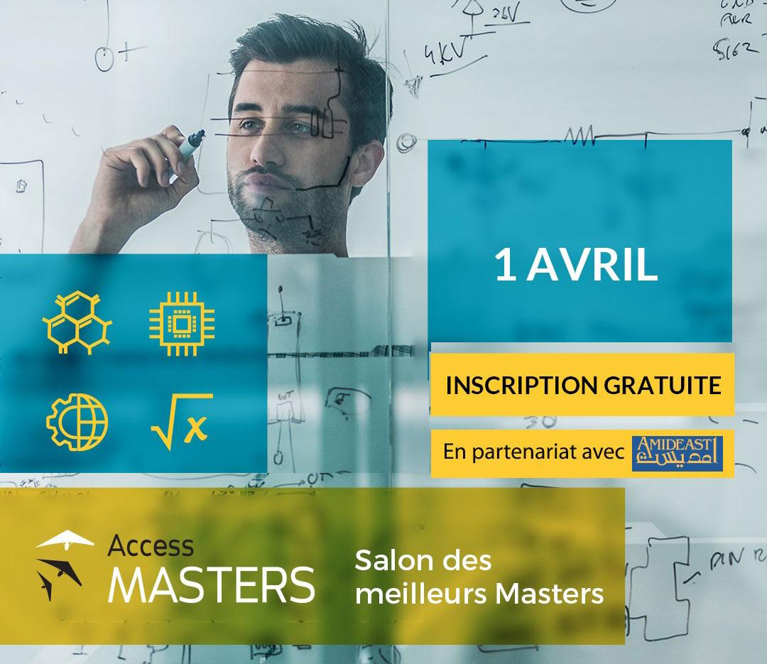 masters-1avril.jpg