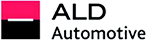 ALD Automotive