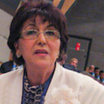 Yasmina Taya